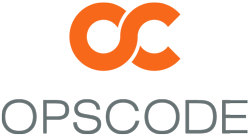 Opscode, Inc. Names Mitch Hill to Succeed Jesse Robbins as Company CEO - top government contractors - best government contracting event