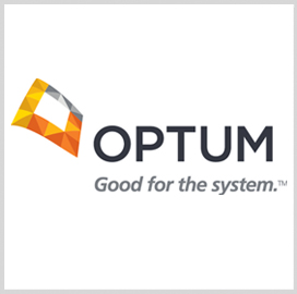 ExecutiveBiz - OptumServe to Continue Support for Two Federal Health Programs