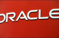 Former HP Marketing, Strategy VP Heads to Oracle