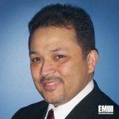 Executive Profile: Orlando Figueredo, HP Enterprise Services VP, Consulting and IC Segment Leader - top government contractors - best government contracting event