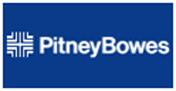 Towanna Rovenko of Pitney Bowes Named One of Diversity MBA Magazine's Top Under 50 Diverse Leaders