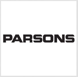 Brian Hard Takes VP Role in Parsons Operational Shared Services Org; Nick Hutchinson Comments - top government contractors - best government contracting event