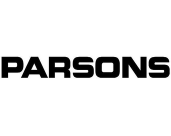 Parsons SVP Peter Marrocco to Lead Canada Business; Virginia Grebbien Comments - top government contractors - best government contracting event
