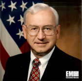 Mitre Elects Former DoD Official Paul Kaminski to Board of Trustees - top government contractors - best government contracting event