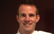 Paul Sale Joins FLIR Systems as SVP, Chief HR Officer; Andrew Teich Comments