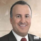 Executive Profile: Paul Lemmo, Lockheed SVP of Corporate Strategy and BD - top government contractors - best government contracting event