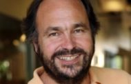 Paul Maritz to Head EMC-VMware Data Analytics Spinoff