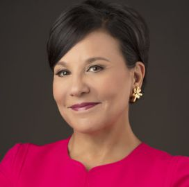 Former Commerce Sec Penny Pritzker Nominated to Microsoft Board of Directors - top government contractors - best government contracting event