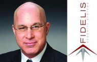 General Dynamics Wins Award for Cyber Solution; Peter George Comments