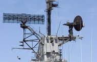 ManTech Awarded Navy Contract