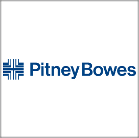 Pitney Bowes to Provide Australian Community With Cloud-Based Info System; Brett de Chastel Comments - top government contractors - best government contracting event
