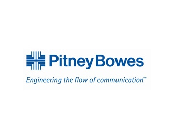 Pitney Bowes to Promote Nonprofits through Connect+ Customers - top government contractors - best government contracting event