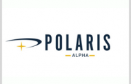 Former Military Leaders James McLaughlin, Robert Latiff Named to Polaris Alpha's Advisory Board