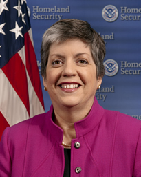Showdown Looms over TSA 'Naked' Body Scanners' Privacy Concerns, Napolitano Responds - top government contractors - best government contracting event