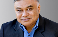 Tech Industry Vet Praveen Asthana Joins Forcepoint as Chief Marketing Officer