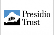 White House Adds Mark Pincus to Presidio Trust Board, Reappoints John Keker; Paula Collins Comments