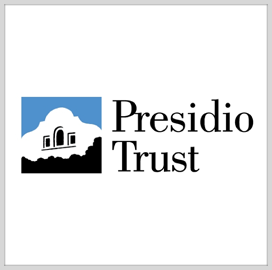 White House Adds Mark Pincus to Presidio Trust Board, Reappoints John Keker; Paula Collins Comments - top government contractors - best government contracting event