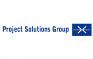 David Zorger Named Project Solutions Group President & CEO