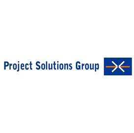 David Zorger Named Project Solutions Group President & CEO - top government contractors - best government contracting event