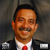 PV Puvvada Named Vice Chair of Professional Services Council's Executive Committee, Directorial Board - top government contractors - best government contracting event