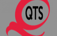 John Lind Named QTS Federal Sales VP