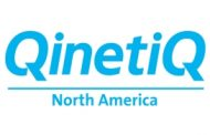 QinetiQ North America Win the 2014 James S. Cogswell Award