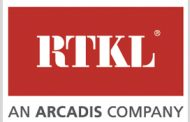 RTKL CFO Randy Pace Promoted to EVP in Mgmt Shuffle; Lance Josal Comments