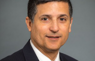 Ralph Acaba Named Raytheon Program Mgmt Excellence VP; Thomas Kennedy Comments