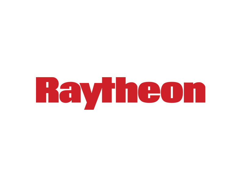 Raytheon Named NASA's JPL Large Business Prime Contractor of 2011 - top government contractors - best government contracting event