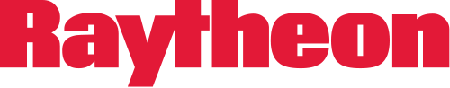 Raytheon Completes Data Exchange with FBI - top government contractors - best government contracting event