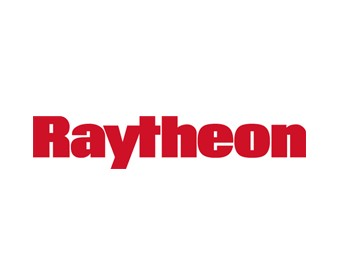 Raytheon to Participate in National Engineers Week - top government contractors - best government contracting event