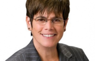TTEC Holdings' Regina Paolillo Elected to Unisys Board