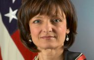 Former DARPA & Google Exec Regina Dugan to Lead New Facebook Group