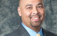 Executive Profile: Tarik Reyes, Northrop Grumman VP of BD for Federal Mission Programs