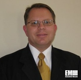 Rhys Williams Joins Cubic as VP, Treasurer - top government contractors - best government contracting event