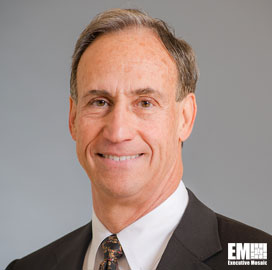 Richard Goglia to Retire from Raytheon as VP and Treasurer - top government contractors - best government contracting event