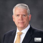 Lockheed to Help U.K. Build Spaceport, Cubesat Launcher; Rick Ambrose Comments - top government contractors - best government contracting event