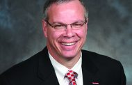 Executive Profile: Matt Riddle, Raytheon Intl. President