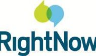 Gartner Identifies RightNow as a Leader in Web for Customer Service