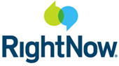 RightNow Technologies Receives 2011 Call Center Excellence Award - top government contractors - best government contracting event