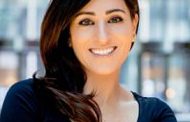 Dell Vet Rola Dagher to Lead Cisco's Canadian Operations