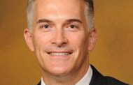 Rolf Ziesing Joins General Atomics as Programs VP for Electromagnetic Systems Business