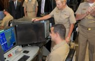 Lockheed, Navy, MDA Prep Aegis Ashore System For 2014 Test