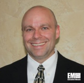 Former CACI Exec Ryan Vervack Appointed CTO of DroneShield's US Subsidiary - top government contractors - best government contracting event
