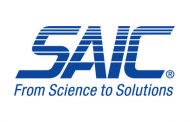 SAIC Sponsoring, Demonstrating C4ISR and Cyber Solutions at MILCOM 2011