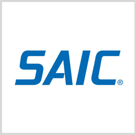 Timothy Mayopoulos Joins SAIC's Board of Directors Member; Edward Sanderson Comments - top government contractors - best government contracting event