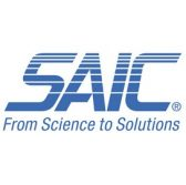 SAIC to Present Cyber Portfolio at RSA Conference - top government contractors - best government contracting event