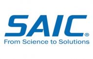 SAIC to Present Smart Grid, Energy Mgmt Tech at Industry Forum; JT Grumski Comments