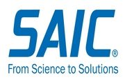 SAIC's JT Grumski Comments on $489M Chemical Weapons Mgmt IDIQ