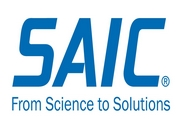 SAIC's JT Grumski Comments on $489M Chemical Weapons Mgmt IDIQ - top government contractors - best government contracting event